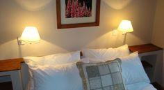 Booking.com: Aldea Andina Resort , San Carlos de Bariloche, Argentina - 156 Comentarios . ¡Reservá ahora tu hotel!