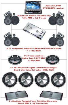 Car Sound System Diagram Best 1998 2002 ford explorer <b>stereo</b ...