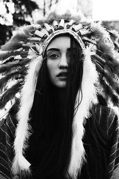 native, lifestyle, color, texture