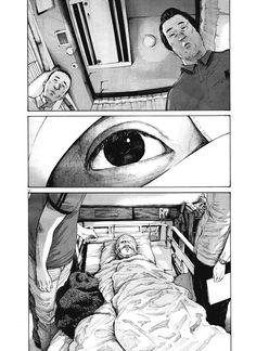 Oyasumi Punpun 144 Page 12