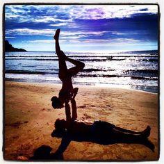 Marina Engler - Yoga Bauru
