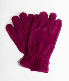 Pink Work Gloves $10