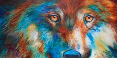 marcia baldwin canvas art | http://www.ebay.com/itm/191121542981?ssPageName=STRK:MESELX:IT&_trksid ...