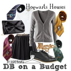 Can you say Halloween...or again for a Harry Potter Movie Night!