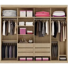 basic closet design i'm going to be making i will upload the updates stay tuned