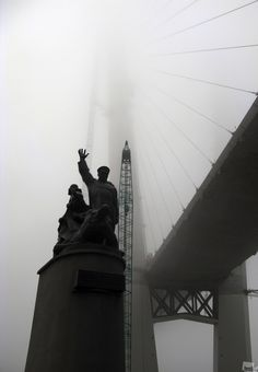 Best Photos of Moscow Architecture 2012