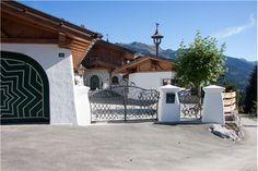 Landhaus - Kauf - Westendorf, Tirol, Tirol - 111041001-304