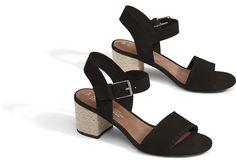 Sandalo gladiatore peltro con catene e zip posteriore Les ... 57f6bbd23a8a