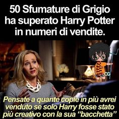 Harry Potter Comics, Harry Potter Memes, Mr Robot, Laughing And Crying, Good Smile, Percy Jackson, Funny Images, Hogwarts, Fandoms