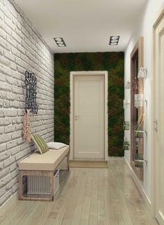 Какая планировка квартиры лучше? Удачные планировки квартир