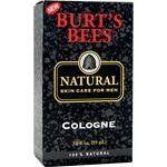 Burt's Bees Natural Skin Care for Men Men's Cologne 2 fl. oz. - http://luxurybeautycosmetics.com/beauty/burt39s-bees-natural-skin-care-for-men-men39s-cologne-2-fl-oz-com/