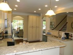 34 Best Homes Featuring Our Cabinets Images Kitchen