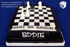 Google Image Result for http://ironchefjabes.page.ph/regali/wp-content/uploads/2012/07/Black-and-White-Chess-Board-and-Pieces-Birthday-Cake-for-Chess-Grandmaster-Eddie1.jpg