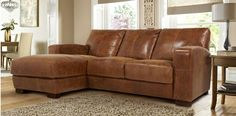 Choosing A Leather Sofa. Transform your interior decor with a brand new couch. Because of so many types to pick from selecting the right couch can be tough. It usually is a great idea to check out several ideas before you buy a sofa. Grey Living Room Furniture, Living Room Sofa, Paint Furniture, Office Furniture, Leather Chaise Sofa, Best Leather Sofa, Leather Rugs, Sofa Couch, Sofa Set