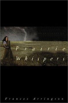 Only twelve-year-old Colleen knows that her baby sister died just after she was born and that Colleen put another baby in her place, until the baby's father shows up and makes trouble for her and her family on the South Dakota prairie in the 1860s.