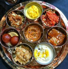 Food is an important part of a balanced diet. Indian Desserts, Indian Sweets, Indian Snacks, Baby Food Recipes, Indian Food Recipes, Sweet Recipes, Healthy Recipes, Sweets Photography, Bangladeshi Food