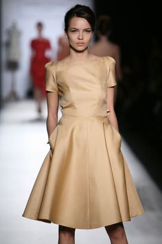 Vassilis Zoulias And His Enchanted Fashion Kingdom | Yatzer