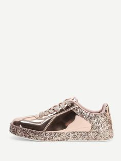 faa36cb4bbb 309 Best Women s Shoes images in 2019