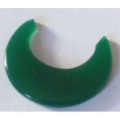pendant-9 Green color