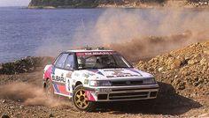 Cool Subaru 2017: San Remo 1990 - Alén Markku - Kivimäki Ilkka icon Subaru Legacy RS... Check more at http://cars24.top/2017/subaru-2017-san-remo-1990-alen-markku-kivimaki-ilkka-icon-subaru-legacy-rs/