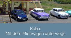 Alles zum Thema #Mietwagen und #Autos auf #Kuba http://www.namida-magazin.de/2015/08/kuba-mietwagen-autofahren-auf-kuba.html #oldtimer #tipps #travel