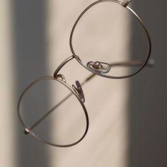 Super Glasses Numero 40. Available in store! 👓#supersunglasses #newin #eyeq_opticalstores 📷 @super_sunglasses  .  .  #newin #eyeq_opticalstores #sunglasses #eyewear #newcollection #2018 #goldenhall #macarthur #kifisia #athens #greece #gucci #marcjacobs #fendi #givenchy #celine #sabinebe #silhouette #mykita #style #fashion #sun #chanel #supersunglasses #cartier #persol #vuarnetsunglasses #rayban Golden Hall, Super Glasses, Fendi, Gucci, Optical Eyewear, Persol, Athens Greece, Bangles, Bracelets
