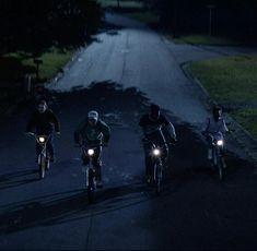 Stranger Things Kids, Stranger Things Season, Season 4, Movies Showing, Concert, Strangers Things, Netflix, Party, Movies