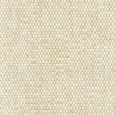 Click To Zoom In - Eijffinger Natural Wallcoverings (322644)