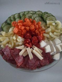 eMimino.cz - Detail fotky Cobb Salad, Risotto, Detail, Ethnic Recipes