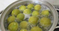 Je n'ai jamais cru pouvoir perdre 20 kilos, jusqu'à ce que j'essaye cette astuce magique au citron | Santé+ Magazine - Le magazine de la santé naturelle