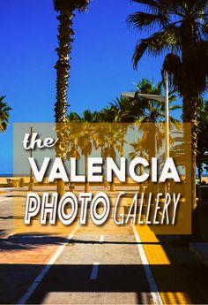 The Wanderlust Duo Valencia Photo Gallery. Speed Training, Valencia Spain, Ibiza, Travel Photos, Travel Inspiration, Cool Photos, Photo Galleries, Wanderlust, Neon Signs