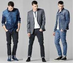 Jeans For Men Fashion - Jon Jean