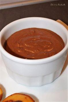 Bon Dessert, Lolo, Cordon Bleu, Base, Coffee Cake, Gluten, Nutrition, Homemade, Baking