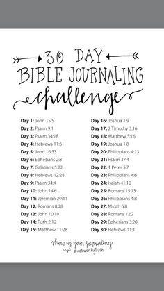 Bible Study Plans, Bible Study Notebook, Bible Plan, Bible Study Tips, Bible Study Journal, Scripture Study, Bible Verses Quotes, Scriptures, Readers Notebook