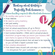 This is the most fun I've ever had with a business and this momma is loving the perks I get with Posh. We have stay home moms, realtors, nurses, teachers, college students, receptionists, stylists and many more. What are you waiting for? Extra income and a tribe of fun people. I'd love to share the Pampering business info booklet with you. Message me for a copy. Avon Products, Posh Products, Perfectly Posh, Etude House, Lotion, Fizzy Bath Bombs, Black Skin Care, Online Work From Home, Chic