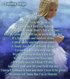 Sandy Hook Elementary School, tragic shootings by a mentally ill young man.