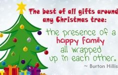 Merry Christmas Wishes, Inspirational Christmas Quotes For Your Family And  Friends On Facebook,pinterest