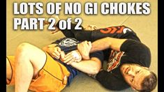 I decided to make a video of no gi chokes from different positions, and the video got a little long.And here is part 2 of Obviously, there are many chok. Jiu Jitsu Gi, Ju Jitsu, Martial Arts Techniques, Self Defense Techniques, Judo, Mma, Jiu Jitsu Training, Jiu Jitsu Techniques, Martial Arts Workout