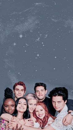 Pin by kara 🏐 on riverdale in 2019 tv dizileri, iphone duvar Riverdale Tumblr, Riverdale Merch, Riverdale Netflix, Bughead Riverdale, Riverdale Funny, Riverdale Fashion, Riverdale Archie, Betty Cooper, Archie Comics
