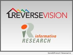 ReverseVision, the leading provider of software and technology for the reverse mortgage industry, announced it has completed its integration with Informative Research, one of the nation's oldest and largest credit reporting agencies. The integration makes it faster and easier for users of RV Exchange (RVX) loan origination software (LOS) to order Premier Credit Report, Informative Research's version of the tri-merge credit report that has become the mortgage industry standard.