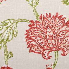 Pattern #21061 - 40 | Wainwright Traditional Collection II | Duralee Fabric by Duralee Page Sixteen