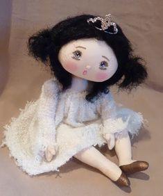 Princesa Neve