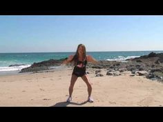 Flab to Fab - CBS Health | Fit Mom TV