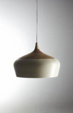 Australian lighting for kitchen pendants Interior Lighting, Lighting Design, Pendant Lamp, Pendant Lighting, Dining Pendant, Australian Lighting, Kitchen Pendants, Home And Deco, Cool House Designs