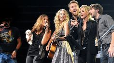 Country Music Lyrics - Quotes - Songs Modern country - Country Music Star Surprises Fans With Riveting New Fashion Line - Youtube Music Videos http://countryrebel.com/blogs/videos/country-music-star-surprises-fans-with-riveting-new-fashion-line