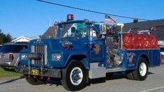 Port Vue, PA. 1967 R-Model. 750 gpm. Types Of Fire, Mack Trucks, Fire Apparatus, Emergency Vehicles, Fire Dept, Fire Engine, Ambulance, Fire Trucks, East Coast