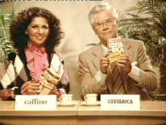 Kahvimainos 1983 - YouTube Teenage Years, Old Toys, Nostalgia, Old Things, History, Retro, Youtube, Costa Rica, Finland