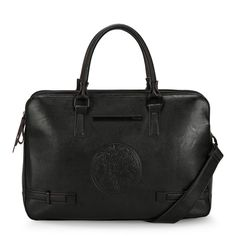 Sporty Tote Bag Lula Fit Bentley 49 99 Sweet Bags