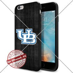 WADE CASE Buffalo Bulls Logo NCAA Cool Apple iPhone6 6S Case #1062 Black Smartphone Case Cover Collector TPU Rubber [Black] WADE CASE http://www.amazon.com/dp/B017J7DYWC/ref=cm_sw_r_pi_dp_l-Dwwb07N0TNP