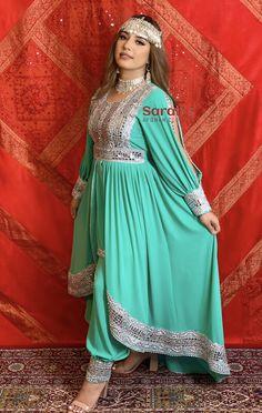 Afghan Clothes, Afghan Dresses, Afghan Wedding, Bridesmaid Dresses, Wedding Dresses, Traditional Dresses, Blouses For Women, Designer Dresses, Mini Skirts